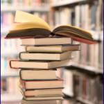 Nowe pozycje w bibliografii