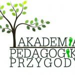Adventus #5 – warsztaty pedagogiki przygody – w Kaczym Bagnie