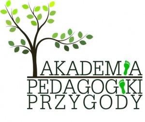 AkademiaPedagogikiPrzygody