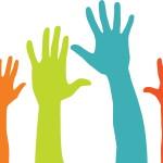 Poznajcie nowych wolontariuszy Pracowni!