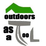 Wymiana międzynarodowa – Outdoor Living