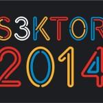 zgłoszenia do nagrody S3KTOR 2015