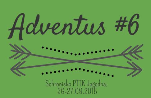 adventus6