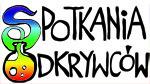 20.06 – Zapraszamy na Spotkania Odkrywców do OsiemPrzezDwa!