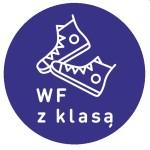 (mini)Warsztat dla nauczycieli programu WF z klasą