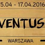 Adventus #7 – stacjonarne warsztaty pedagogiki przygody