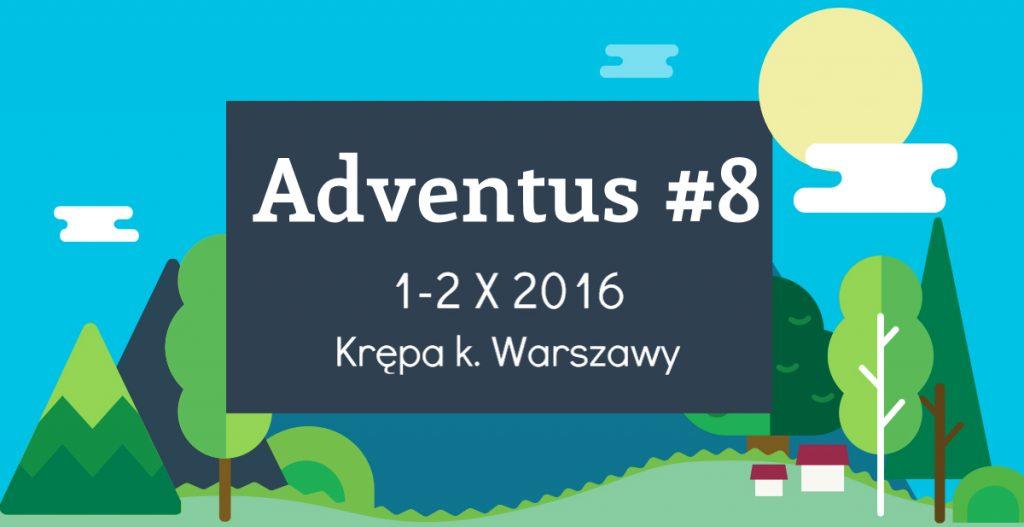 adventus8_2016