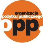 Mamy status OPP!