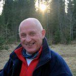 Przekaz płynący z natury – relacja z seminarium Franka Granta we Wrocławiu