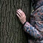 Przekaz płynący z natury – relacja z warsztatu z Frankiem Grantem w Warszawie